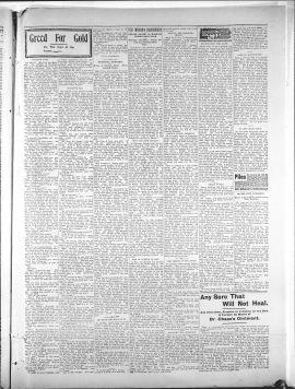 1903Nov12007.PDF