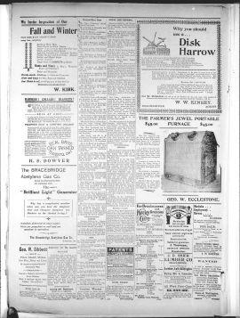 1903Nov12008.PDF