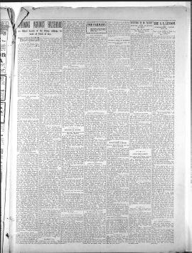 1903Sep17007.PDF