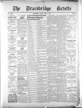 1904Apr07001.PDF