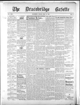 1904Apr14001.PDF