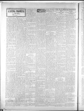 1904Apr14002.PDF