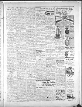 1904Apr14003.PDF