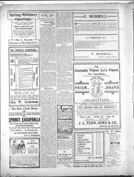 1904Apr14004.PDF