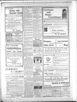 1904Apr14008.PDF