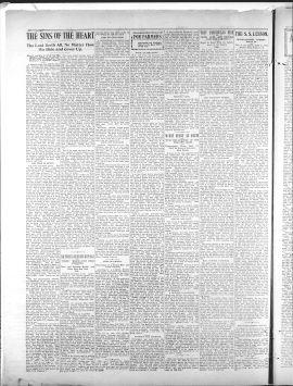 1904Apr21002.PDF