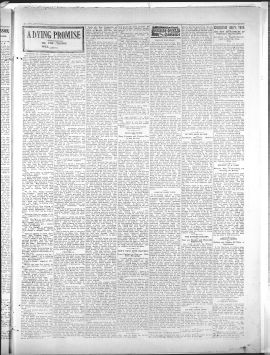 1904Apr21003.PDF