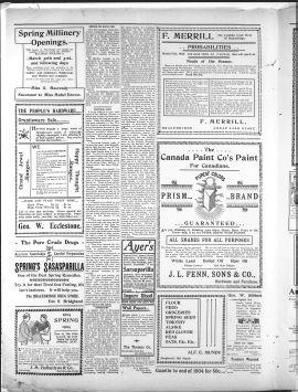 1904Apr21004.PDF