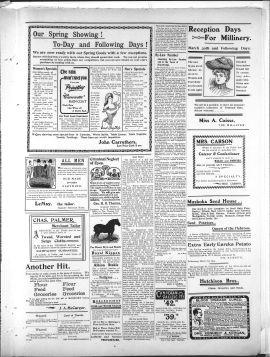 1904Apr21005.PDF