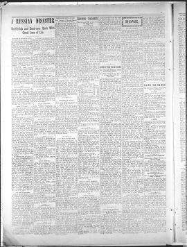 1904Apr21006.PDF