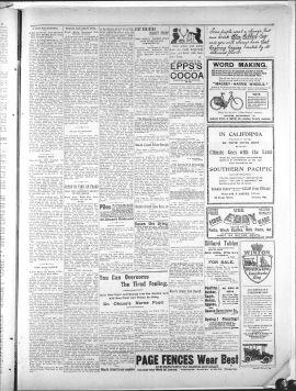 1904Apr21007.PDF