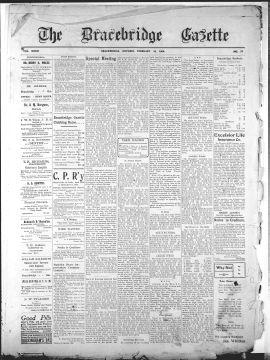 1904Feb18001.PDF