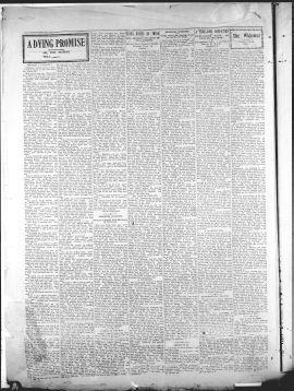 1904Feb18002.PDF