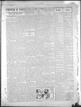1904Feb18003.PDF