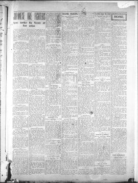 1904Feb18007.PDF