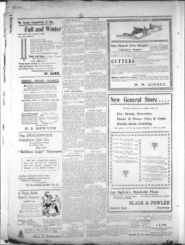 1904Feb18008.PDF