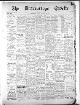 1904Feb25001.PDF