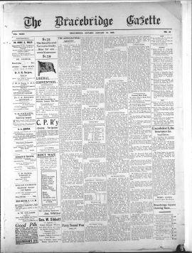 1904Jan21001.PDF