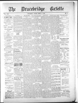 1904Mar10001.PDF