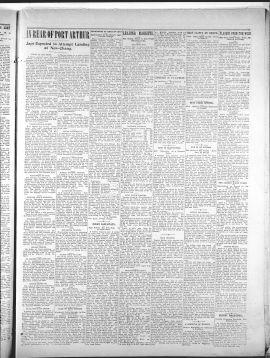 1904Mar10003.PDF