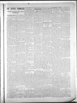 1904Mar10007.PDF