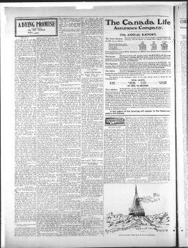 1904Mar17002.PDF
