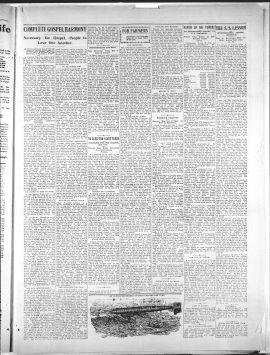 1904Mar17003.PDF