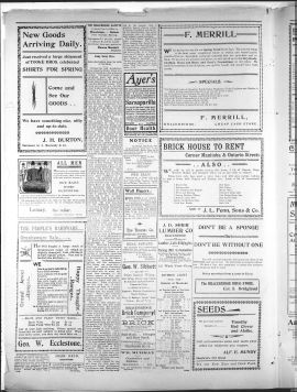 1904Mar17004.PDF