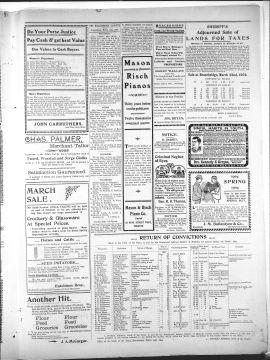 1904Mar17005.PDF