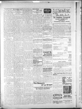 1904Mar17006.PDF