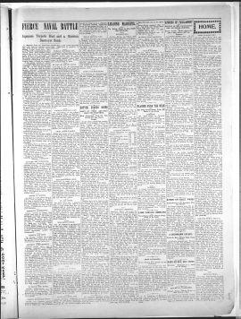 1904Mar17007.PDF