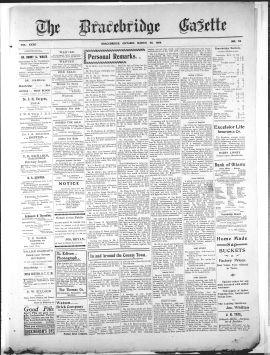 1904Mar24001.PDF