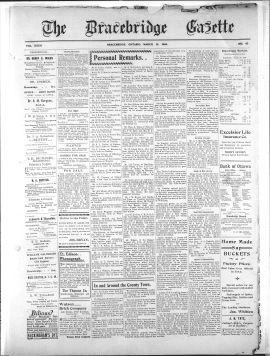 1904Mar31001.PDF
