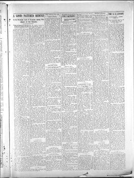 1904Mar31007.PDF