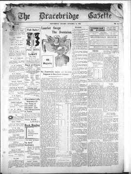 1904Nov10001.PDF