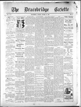 1904Oct13001.PDF