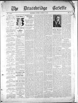 1904Oct20001.PDF