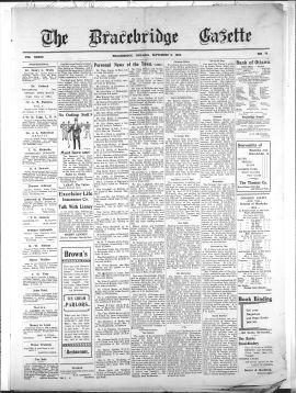 1904Sep08001.PDF