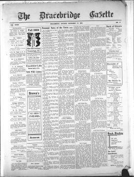 1904Sep15001.PDF