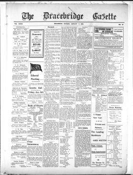 1905Jan05001.PDF