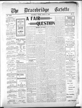 1905Jan19001.PDF