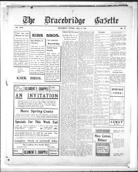 1906Apr12001.PDF