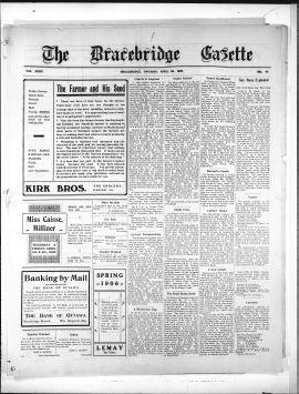 1906Apr26001.PDF