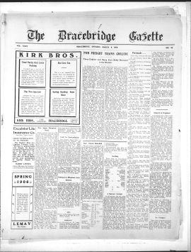 1906Mar08001.PDF