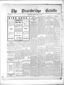 1906Mar15001.PDF