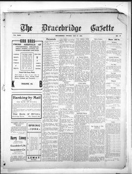 1906May10001.PDF