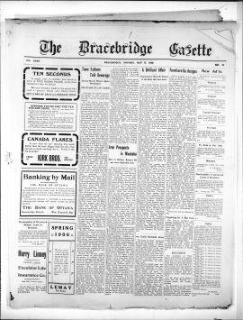 1906May17001.PDF