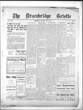 1906May31001.PDF