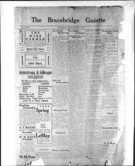 1909Mar04001A.PDF