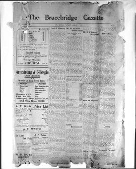 1909Mar11001A.PDF